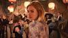 50 filmes que acabaram de chegar na Netflix