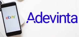 http://www.advertiser-serbia.com/adevinta-kupuje-oglasnu-jedinicu-ebay-a-za-92-milijarde-dolara/