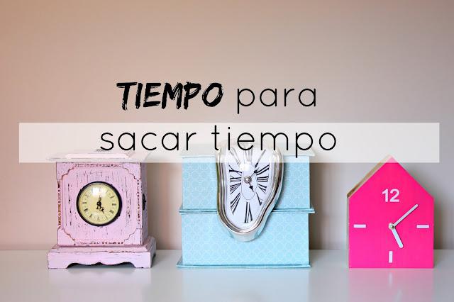 http://mediasytintas.blogspot.com/2015/06/tiempo-para-sacar-tiempo.html