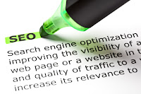 Search Reference SEO