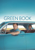 Green Book 2018 English 720p BluRay