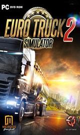 TYqBhPv - Euro Truck Simulator 2 v1.27.2.9s Incl ALL DLC