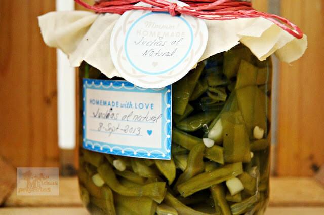 receta-judias-verdes-natural-conserva2