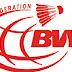 Level Turnamen Badminton Internasional Bakal Berubah, Berkah atau Petaka?