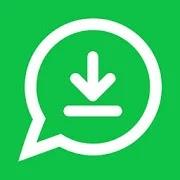 تطبيق تحميل حالات الواتس اب