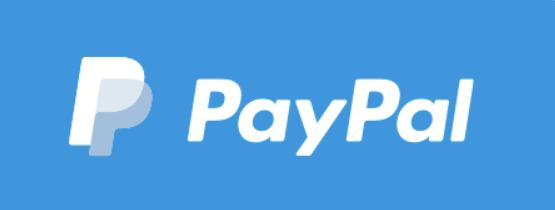 Jual Balance Paypal