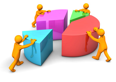 Katılım Bankalarında İşlem Yapmak Caiz midir?