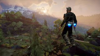 ELEX free download pc game full version