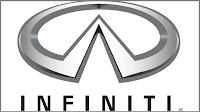 Infiniti Key Fob Replacement