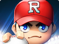 Download Baseball Mod Apk [Unlimited Money,Mod]