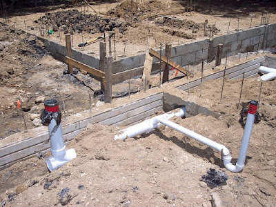 tubo-fogne-PVC-plastica-acque reflue