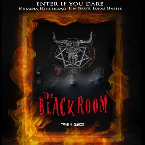 The Black Room, The Black Room Synopsis, The Black Room Trailer, The Black Room review, The Black RoomPoster