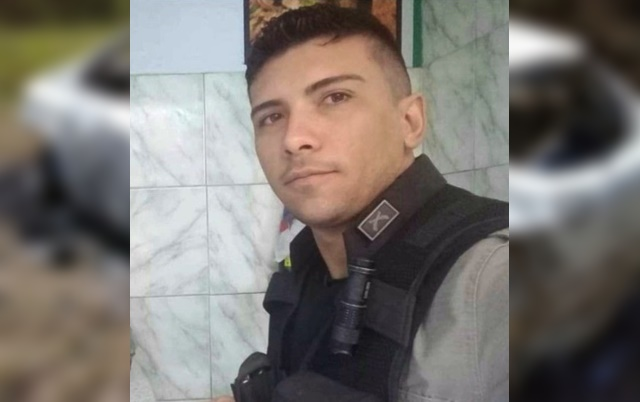 Policial militar é executado em João Pessoa e delegada do caso diz que ele vinha recebendo ameaças