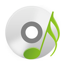 dBpoweramp Music Converter 16.2 Offline Installer