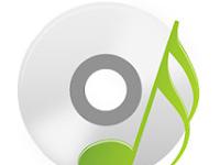 dBpoweramp Music Converter 2017 Offline Installer