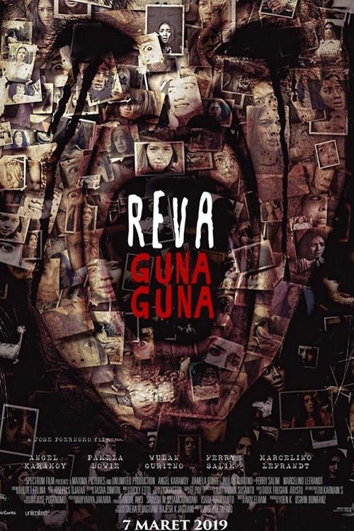 Download Film Reva: Guna Guna (2019) Full Movie