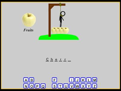 Бесеница - Плодове