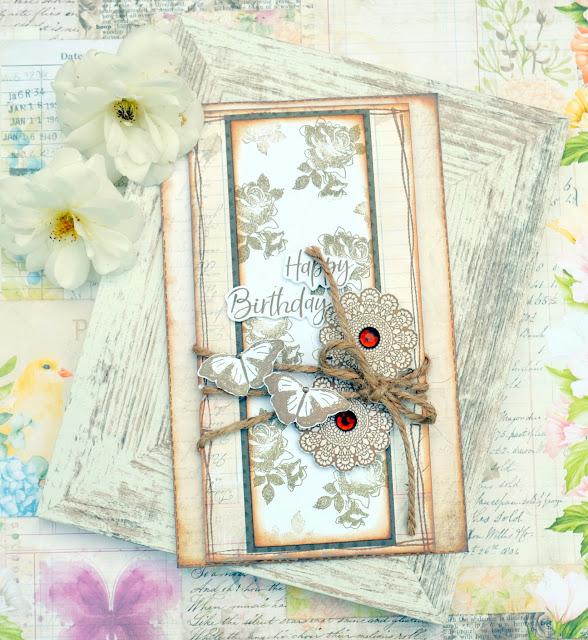 Garden Grove_Birthday Card_Denise_16 Mar 01