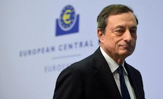 Ποιος θα πληρώσει για να φύγει από το ευρώ;