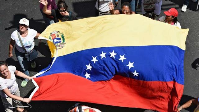 Gobierno venezolano y oposición retomarán las conversaciones