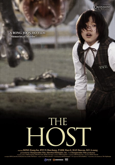 Watch asian film online for that