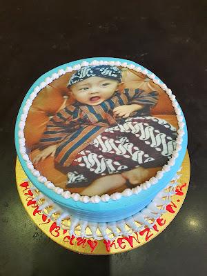 Transfer Image Edible Cake Cirebon, Transfer Image Cake Cirebon, Kue Ulang Tahun Cirebon, Cake Shop Cirebon, Bakery Cirebon, Toko Kue Cirebon
