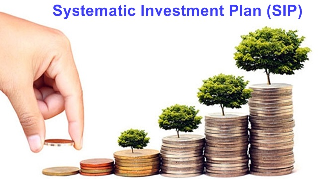 systematic_investment_plans_today
