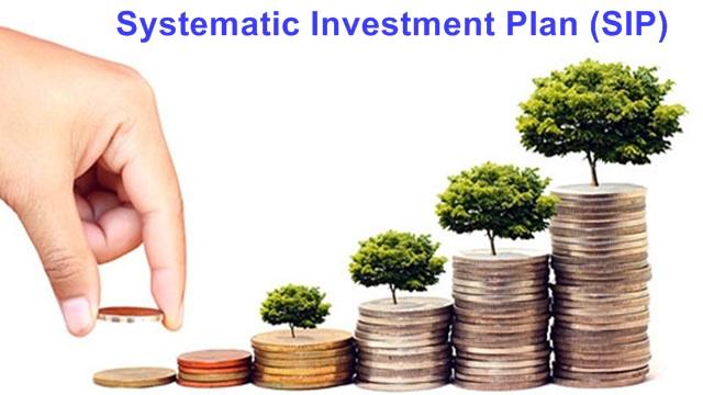 SIP stocks for high returns