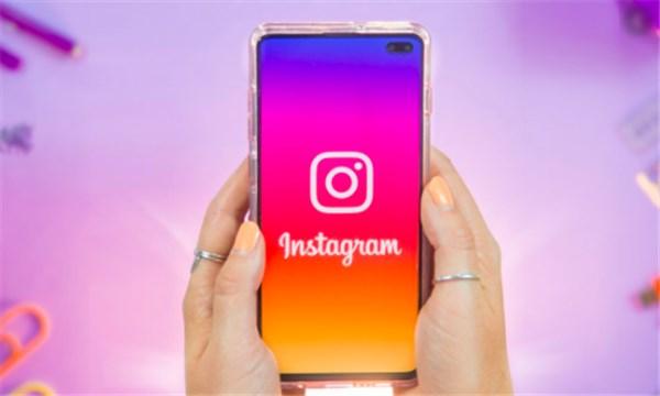 instagram best snapchat alternatives
