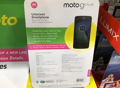 Costco Unlocked Iphone