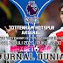 Prediksi Tottenham Hotspur vs Arsenal 12 Juli 2020 Pukul 22:30 WIB