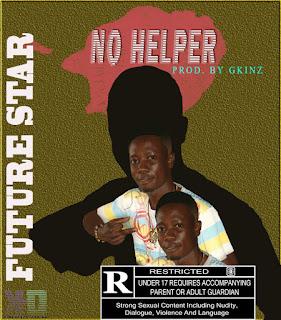 Future Star songs, Future Star no helper, No helper by Future Star, No helper mp3 download