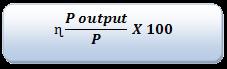 bLacK OuT: Rumus menghitung kecepatan singkron, Jika yang ...