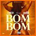 Orezi Ft. Davido - Bombom (New Audio) | Download Fast