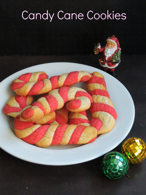 Candy cane Cookies.jpg