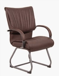 Boss Side Chair