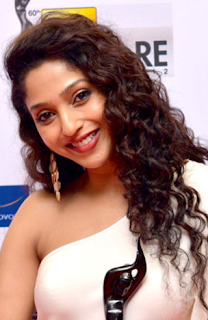 Suman Ranganathan hot, movies, husband, family, wiki, biography, age
