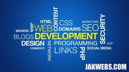 jasa pembuatan website jakarta pusat, jasa pembuatan website jakarta utara, jasa pembuatan website