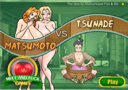 Meet and Fuck - Juegos sexuales, juegos para adultos