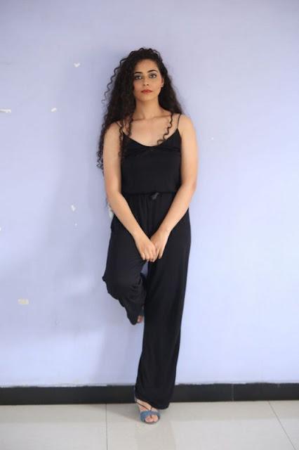 Payal Wadhwa Latest Hot Photoshoot Images Actress Trend