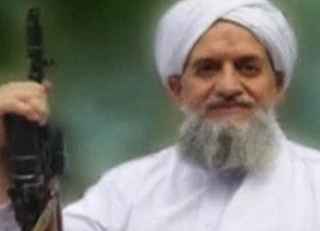 Black Americans Should Convert To Islam Says Al-Qaeda Leader