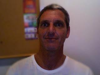 Morre no Rio Fabio Goldemberg