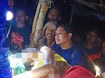 Pria 57 Tahun Asal Dena Madapangga Ditemukan Tewas di Gubuk Sawah