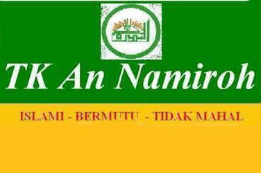 Lowongan Yayasan Pendidikan An Namiroh & Dayyinah Kids Pekanbaru Juni 2019