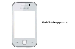 Samsung s5369 flash file Before Flash your Mobile Phone at First you Should Backup Your all of user data. after flashing all data will be wipe you