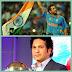 क्रिकेटर सचिन तेंदुलकर की  जीवनी - Sachin Tendulkar Biography