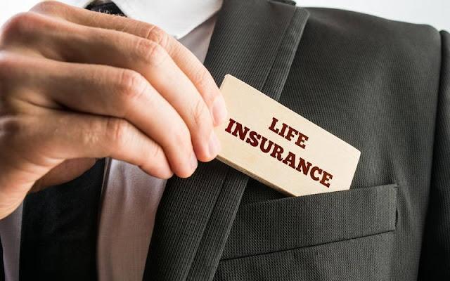 5 Cara Memilih Asuransi Sesuai Kebutuhan