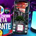 🔥Mira Esta PERSONALIZACIÓN ELEGANTE Para Android │ANIMACIONES DE LUJO🏅