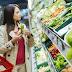 Biztosított a magyar emberek élelmiszer-ellátása
