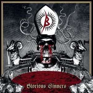 http://www.behindtheveil.hostingsiteforfree.com/index.php/reviews/new-albums/2259-bloodthirst-glorious-sinners
